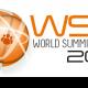 logo WSA2017
