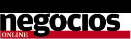 logo-negocios-online