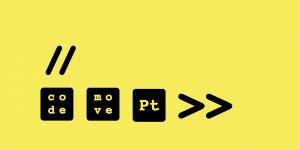 logo-codemove-pt-02
