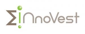 logo_ennovest_final-sm