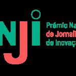 ANI prolonga candidaturas ao Prémio Nacional de Jornalismo de Inovação