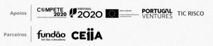 logos_sessaowiigo