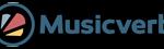 Musicverb recebe distinção Born From Knowledge