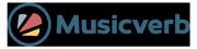 musicverb