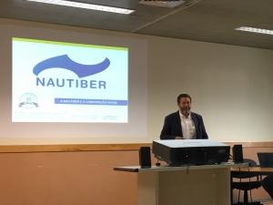 nautiber3