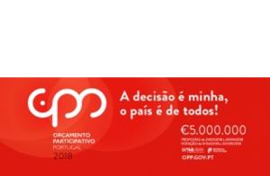 opp-homepage-300x196