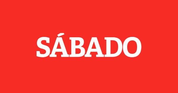 partilha_sabado