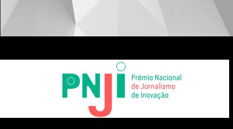pnji3