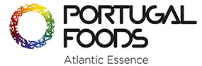portugalfoods-logo