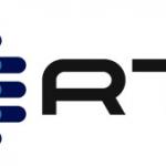 RTP1 – Entrevista a José Carlos Caldeira