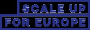 scaleup_europe_azul-e1450224715475