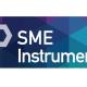 sme-instrument