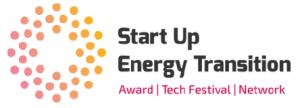 startupEnergy