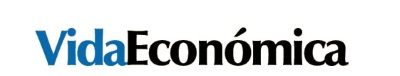 vida-economica_logo