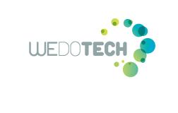 wedotech_logo